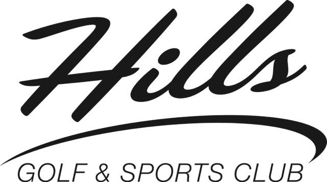 HILLS_LOGO_golf&sportsclub_svart