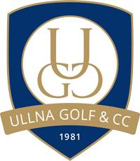 Logo_Ullna-Golf&CC